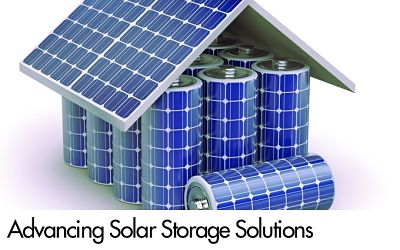solar-batteries-or-storage-solutions