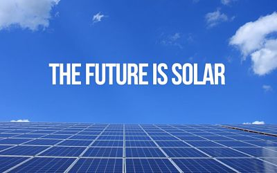 solar-panels-pv-panels-photovoltaic-panels