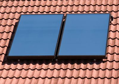 residential-hot-water-solutions-solar-geysers