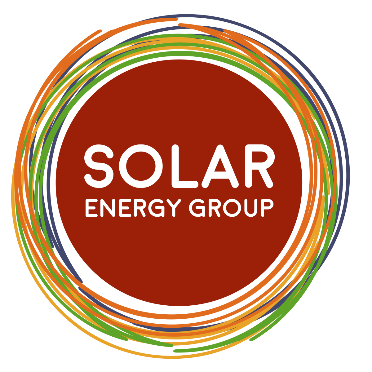 Solar Energy Group (Pty) Ltd